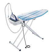 Leifheit AirActive L Professional