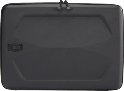 Case Logic Sculpted Sleeve Macbook Pro 15'' Zwart