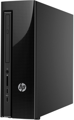 HP Slimline 450-a259nb Azerty