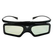 3D brillen voor beamers