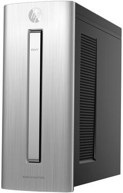 HP Envy 750-109nb Azerty