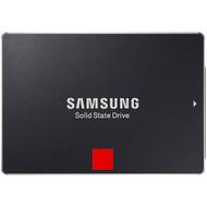 Samsung SSD 850 Pro 512 GB