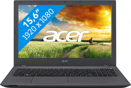 Acer Aspire E5-573-C14K Azerty