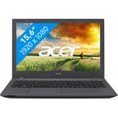 Acer Aspire E5-573-C14K Azerty