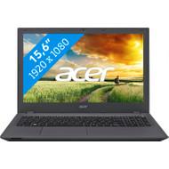 Acer Aspire E5-573-389Q