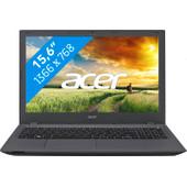 Acer Aspire E5-573-3562