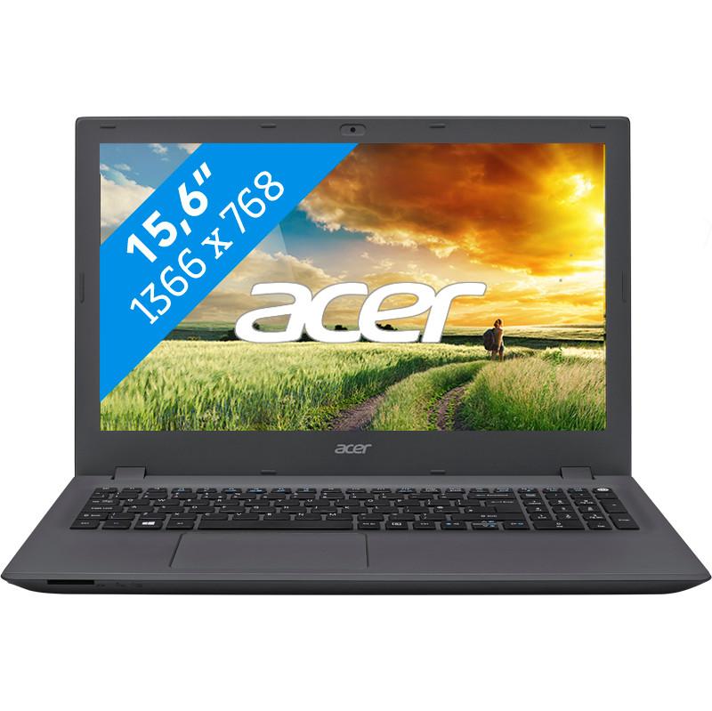 Acer Aspire E5-573-59g0