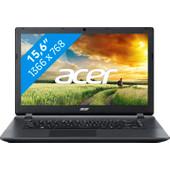 Acer Aspire ES1-520-37C7