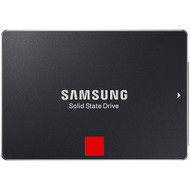 Samsung SSD 850 Pro 256 GB