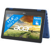 Acer Aspire R3-131T-C12G Azerty