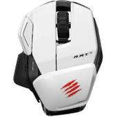 Mad Catz Office R.A.T. M Wireless Mobile Wit