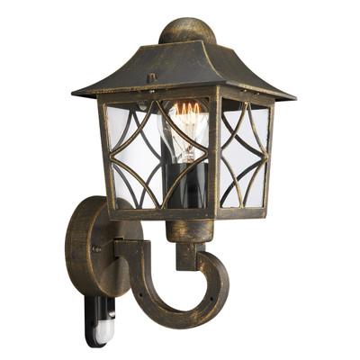 Image of 152584210 - Wall luminaire standard lamp 152584210