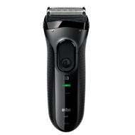 Braun 3020 Series 3