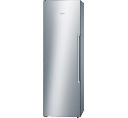 Bosch KSV36AI41