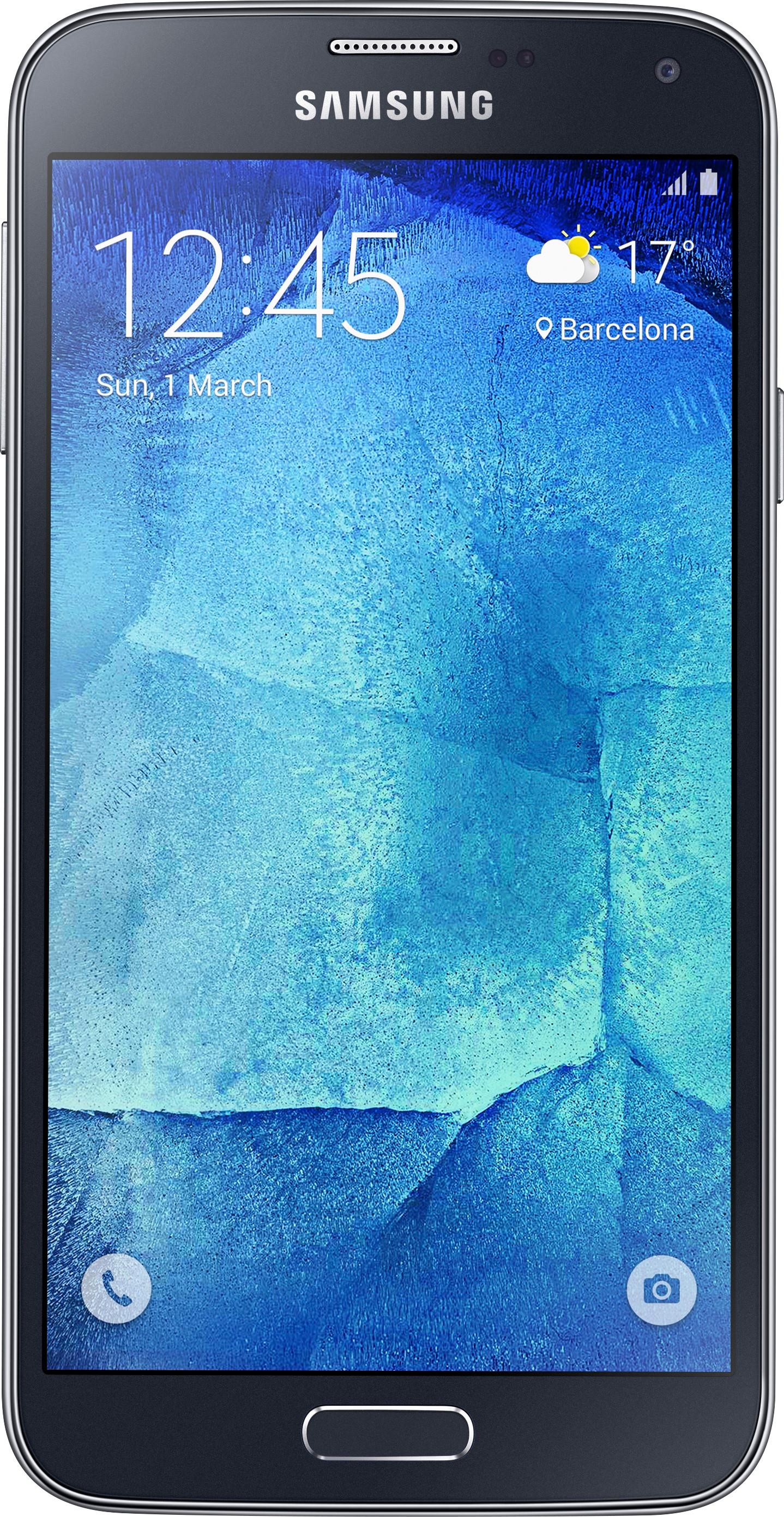 IPhone 5 4G: alle informatie op een rij Hoe werkt Yelo TV (Yelo Play)