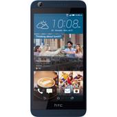 HTC Desire 626 Blauw