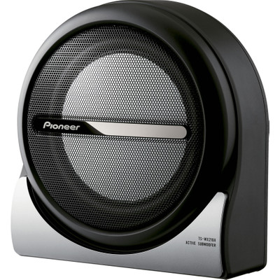 Image of Pioneer TS-WX210A