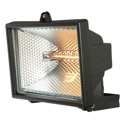Massive Faro Floodlight 500W