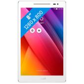 ASUS ZenPad 8.0 Z380C-1B055A Wit