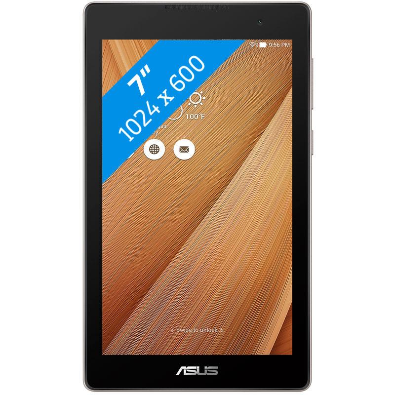 ASUS ZenPad C 7.0 Grijs