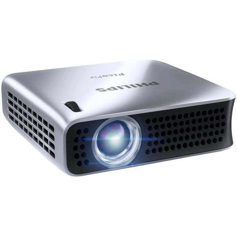 Philips Picopix 4010