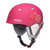 Sinner The Magic Matte Pink (55 - 56 cm)