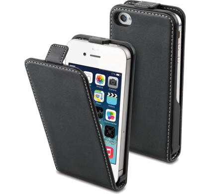 iPhone 4 / 4S Slim Case