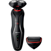 Philips Click & Style S728/17