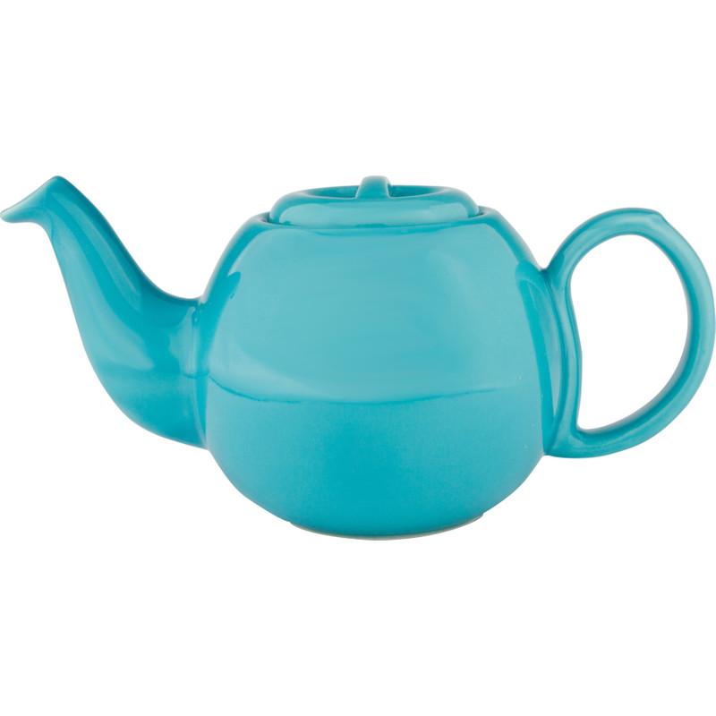 Bredemeijer Cosette 0 9l Turquoise