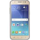 Samsung Galaxy J5 Goud