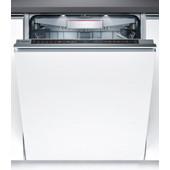 Bosch SMV88TX01N