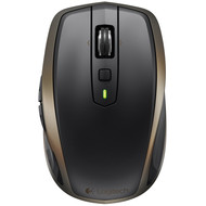 Logitech MX Anywhere 2 Wireless Muis