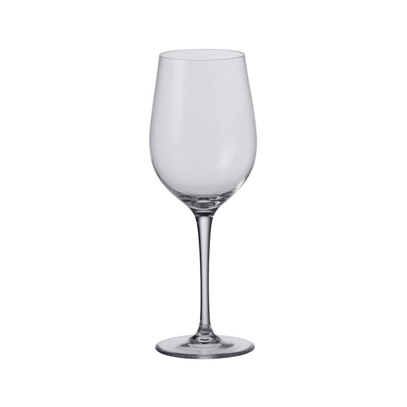 Leonardo Ciao+ Witte Wijn Xl (6 Stuks)