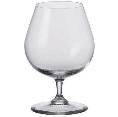 Image of Leonardo Ciao plus Cognacglas 0,37 L - 6 st.