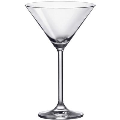 Image of Leonardo Daily cocktailglas - 6 stuks