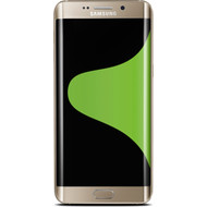 Samsung Galaxy S6 edge Plus 32 GB Goud Vodafone RED Plus 2 jaar en Vodafone Toestelbundel F 2 jaar