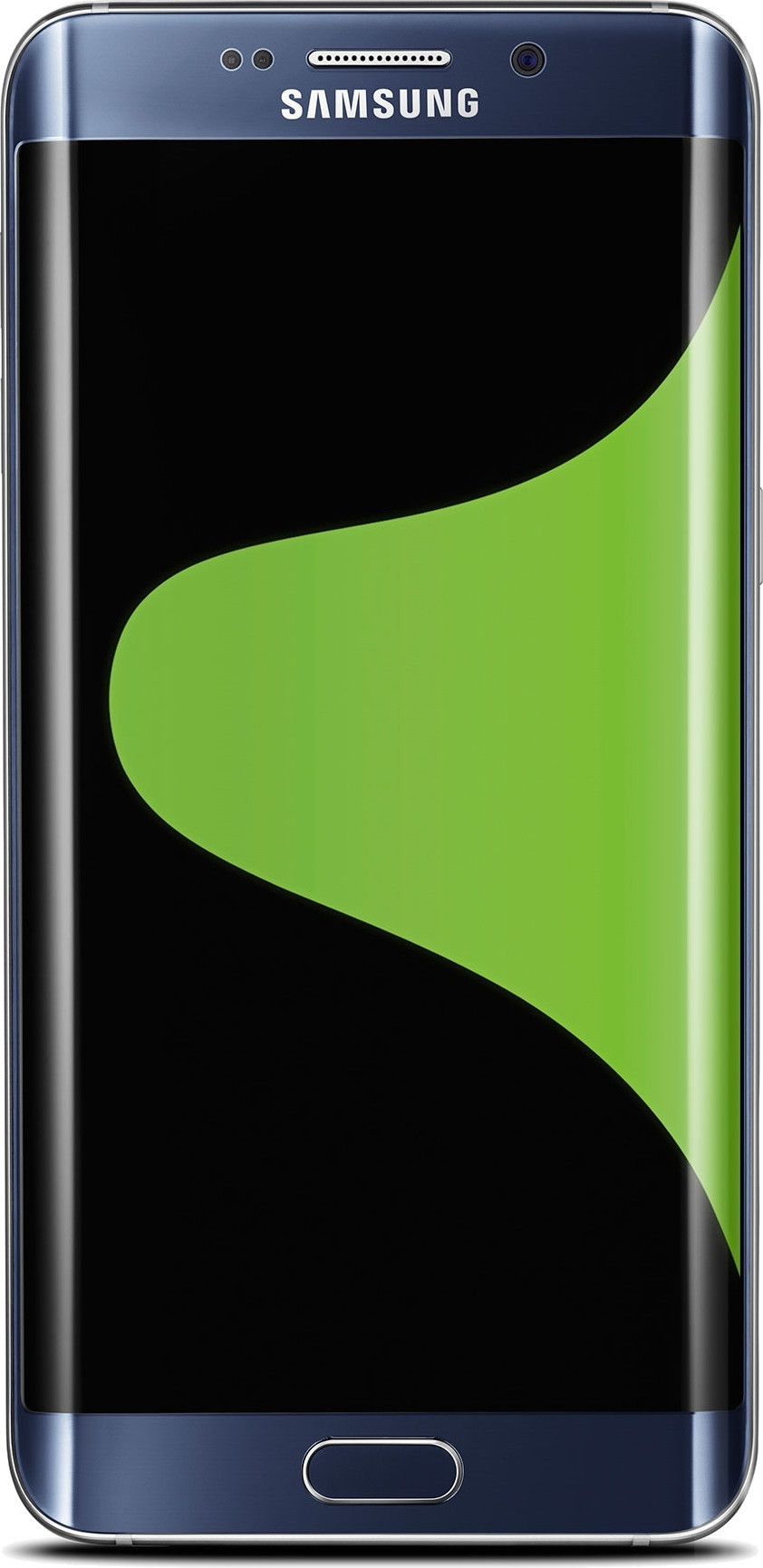 Reparatie Galaxy S6 Edge Plusscherm reparatie