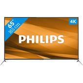 Philips 65PUK7120 - Ambilight