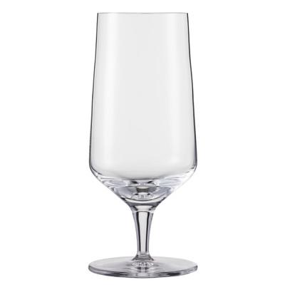 Image of Schott Zwiesel Basic Bar Bierglas 43 cl (6 stuks)