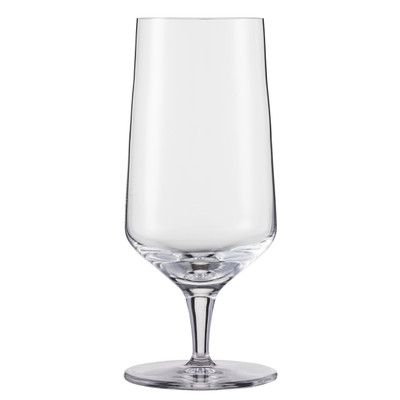 Image of Schott Zwiesel Basic Bar Bierglas 43 cl (6 stuks)