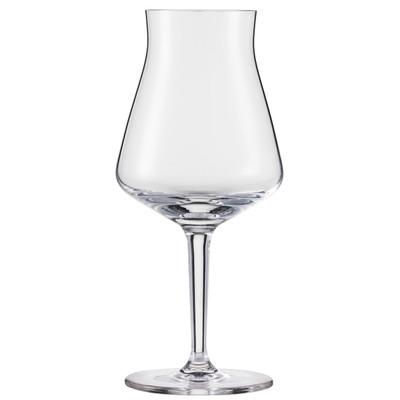 Image of Schott Zwiesel Basic Bar Whiskyglas 28 cl (6 stuks)