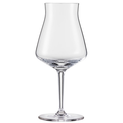 Image of Schott Zwiesel Basic Bar Whiskyglas 28 cl (6 stuks)