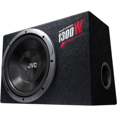 Image of JVC CS-BW 120