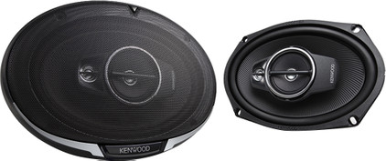 Kenwood KFC-PS6995