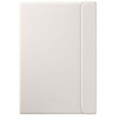 Samsung Galaxy Tab S2 8.0 Book Cover Wit