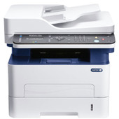 Xerox WorkCentre 3225