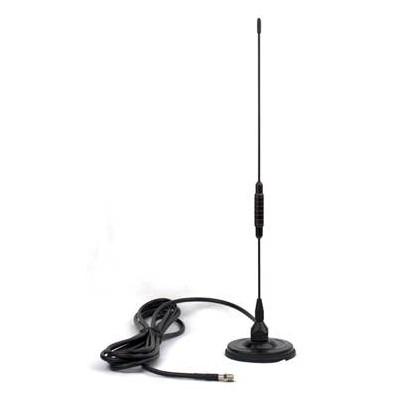 Veripart Router Antenne met magnetische voet