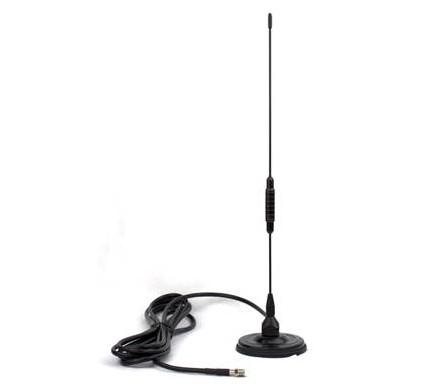 Veripart Router 3G Antenne met magnetische voet