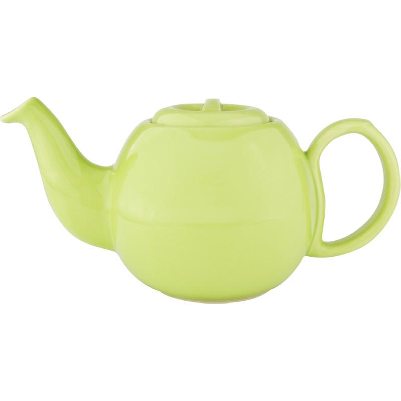 Bredemeijer Cosette 0 9l Lime