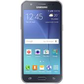 Samsung Galaxy J5 Zwart